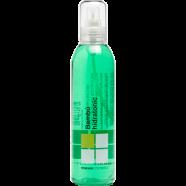 Vida Essential - Bamboo Hydratonic