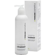 Vida Essential - Energising Cleanser