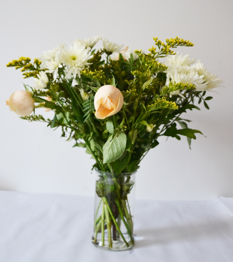 almosthomediary_123flowers_3
