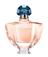 GUERLAIN - https://www.guerlain.com/fr/fr-fr/parfums/parfums-pour-femmes/shalimar/shalimar-cologne-eau-de-toilette-vaporisateur